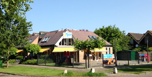 kdv-bso-njoy-zoetermeer