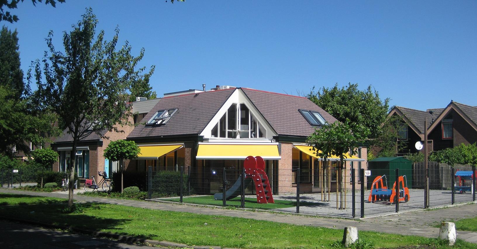 kinderdagverblijf zoetermeer, kinderopvang zoetermeer, buitenschoolseopvang zoetermeer