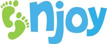 Njoy Kinderdagverblijf Zoetermeer en Zevenkamp kinderopvang KDV Njoy